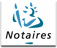 Logo Immo des Notaires